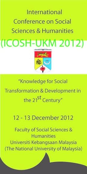 icosh 2012